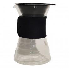 Conjunto para Café Filtrado Hario 700ml