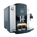 Máquina de Café Expresso Jura Impressa F50 15 bar 220V