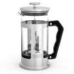 Cafeteira French Press 350 Ml Imeltron Bialetti 10400001