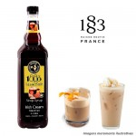 Xarope 1883 Routin Creme Irlândes - Irish Cream 1000ml