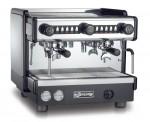 Máquina para Espresso La Spaziale NUOVA SPECIAL SPAZIO Automática 2 grupos