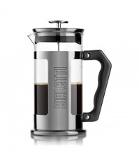 Cafeteira French Press Bialetti 1000ml